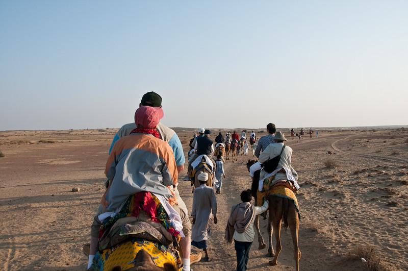 POW Day 5-_DSC3585- Jaisalmer.jpg