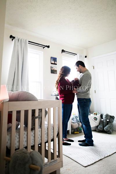 Hillary_Ferguson_Photography_Carlynn_Newborn123.jpg
