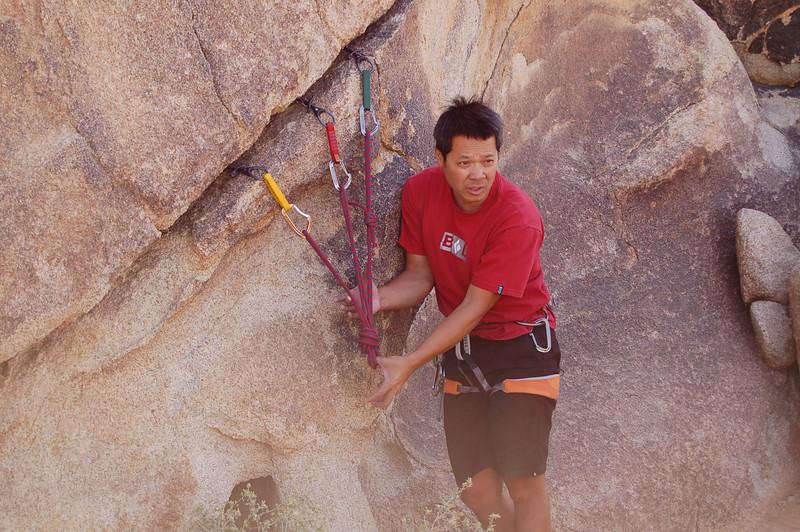climbsmart (169 of 399).jpg