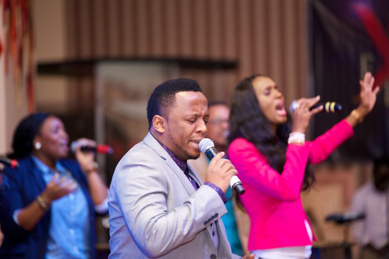 Prayer Praise Worship 245.jpg