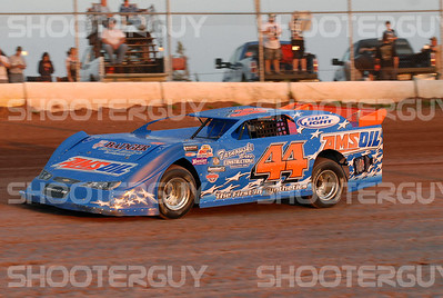 Late Models (July-19-2013)