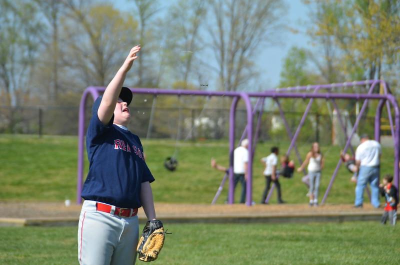 GORC-SPRING-Baseball-2016230.JPG