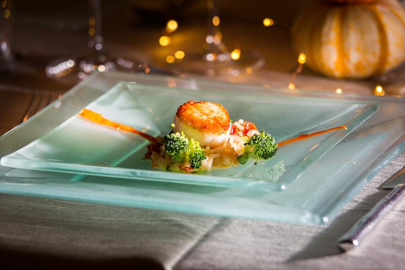 food-007.jpg