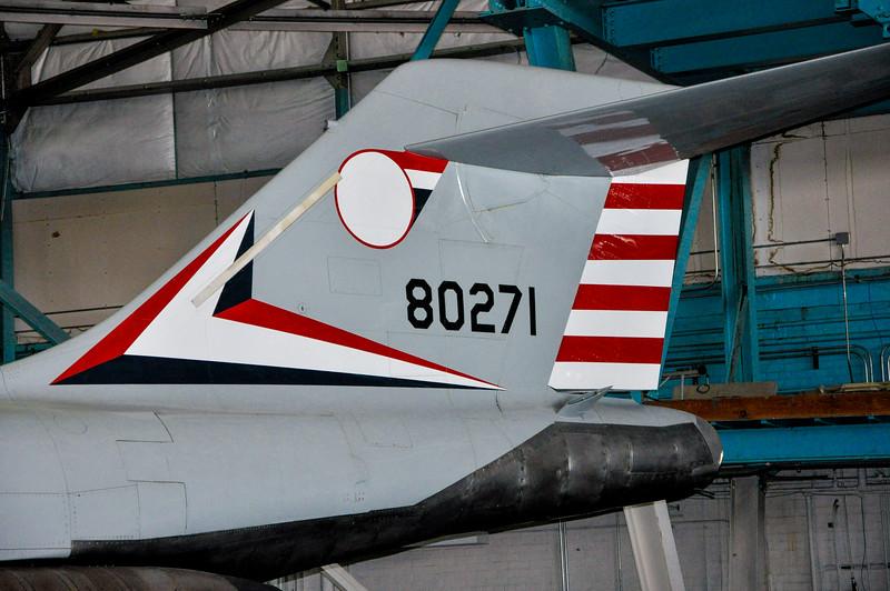 Wings Museum-28.jpg