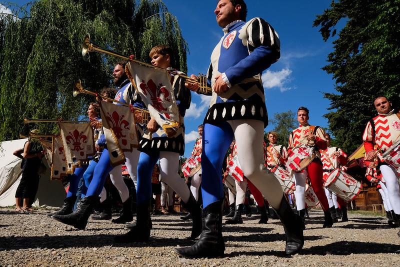 Kaltenberg Medieval Tournament-160730-91.jpg