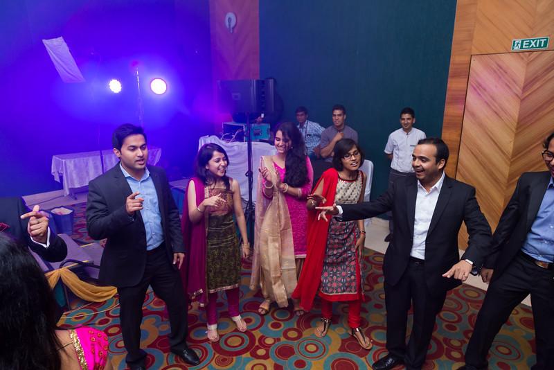 bangalore-engagement-photographer-candid-188.JPG