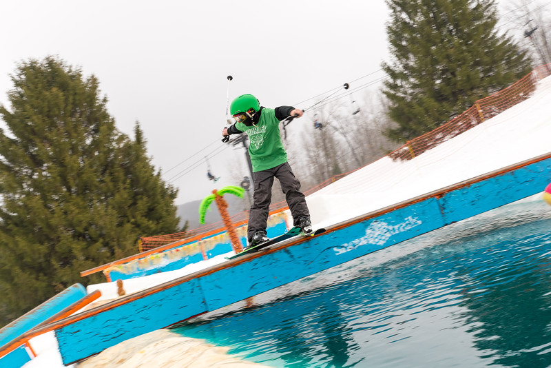 Pool-Party-Jam-2015_Snow-Trails-690.jpg