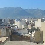2020-03-03 Málaga - Espagne
