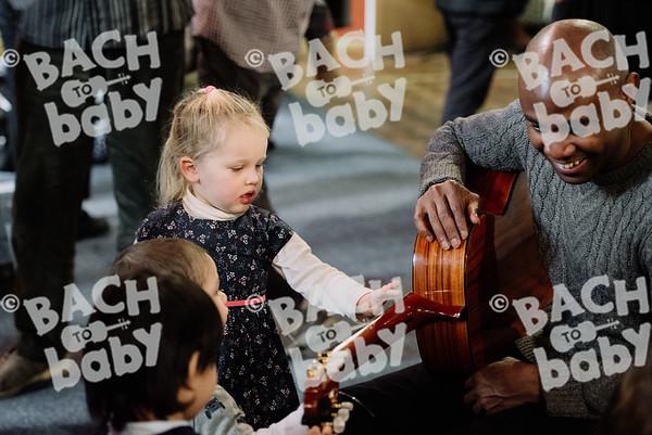 © Bach to Baby 2018_Alejandro Tamagno_Hampstead_2018-02-17 038.jpg