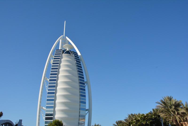 Dubai-82.jpg