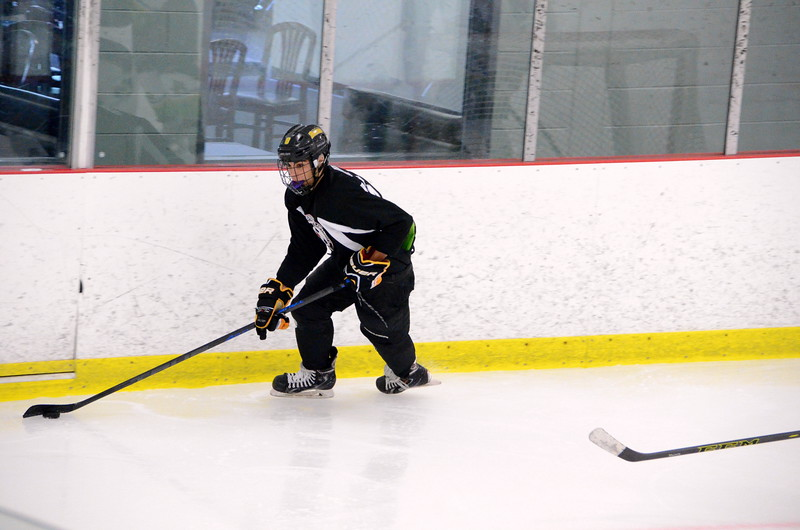 150523 Summer Tournament Hockey-057.JPG