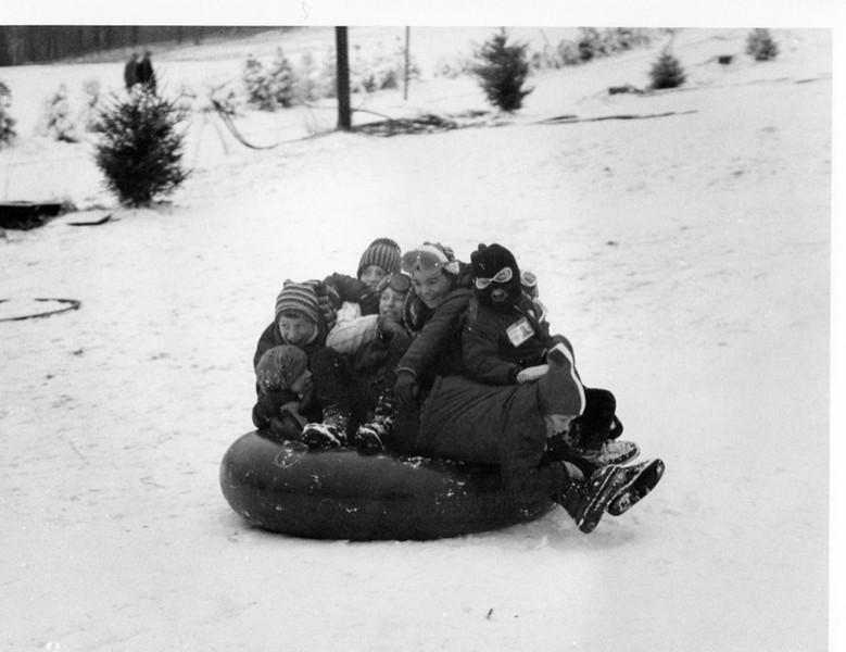 tubing 1962.jpg
