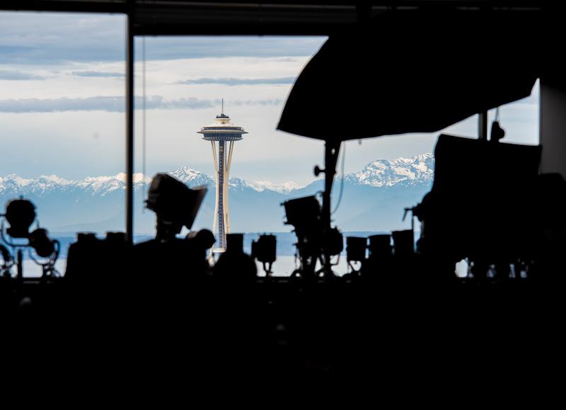 SeattlePhoto_SCC3829_26.jpg
