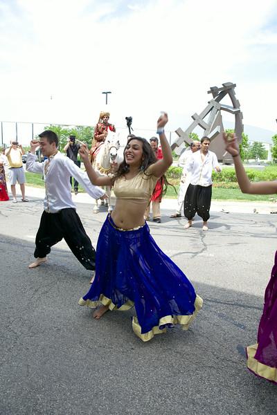 Le Cape Weddings - Indian Wedding - Day 4 - Megan and Karthik Barrat 81.jpg