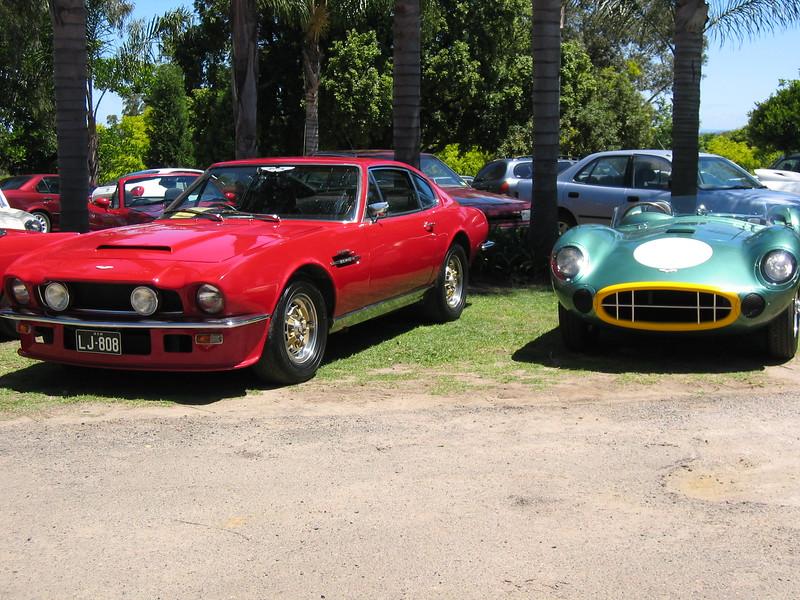 Classic Cars 020.jpg