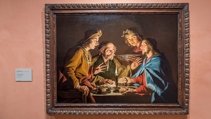 01520 Matthias Stm 1649 - The Supper at Emmaus 16x9.jpg
