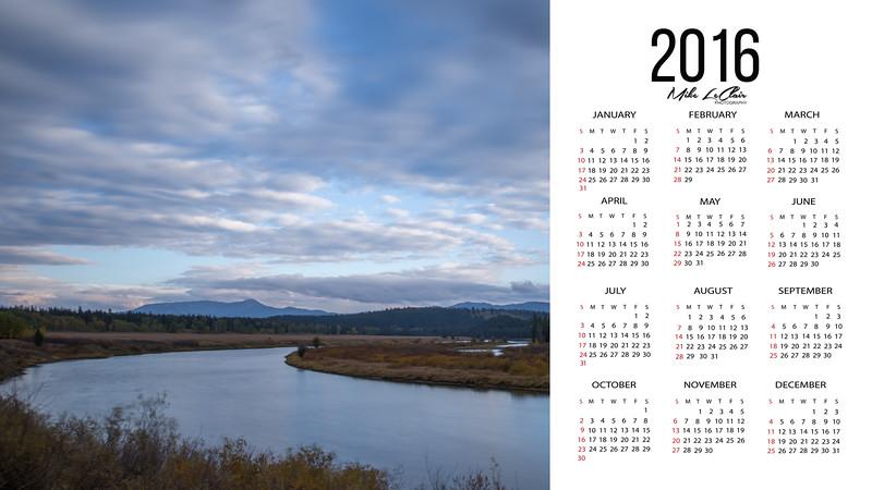 Screen Calender Teton River.jpg