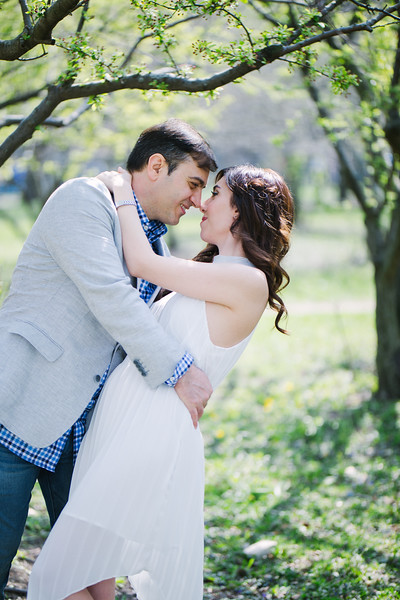 Le Cape Weddings - Neda and Mos Engagement Session_-10.jpg