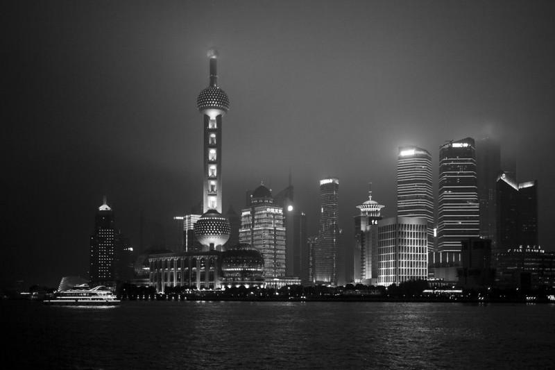 Shanghai_20120908_084.jpg