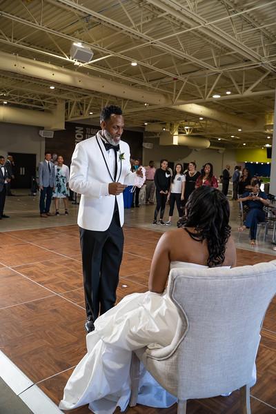 Clay Wedding 2019-00539.jpg