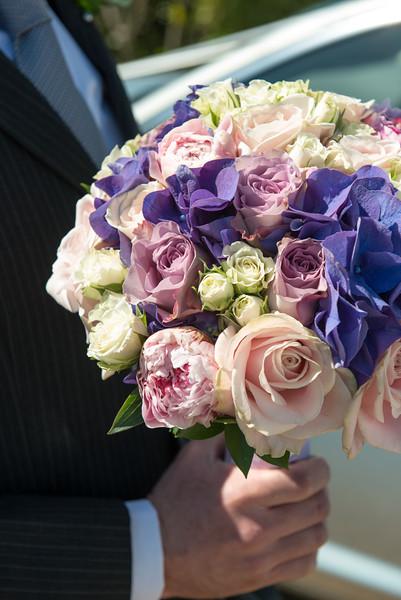 K&L Wedding 180415-045.jpg
