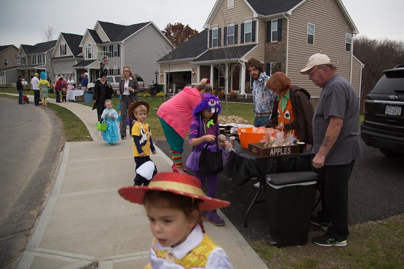 20151031-Cross Creek Halloween-5D-_28A6326.jpg