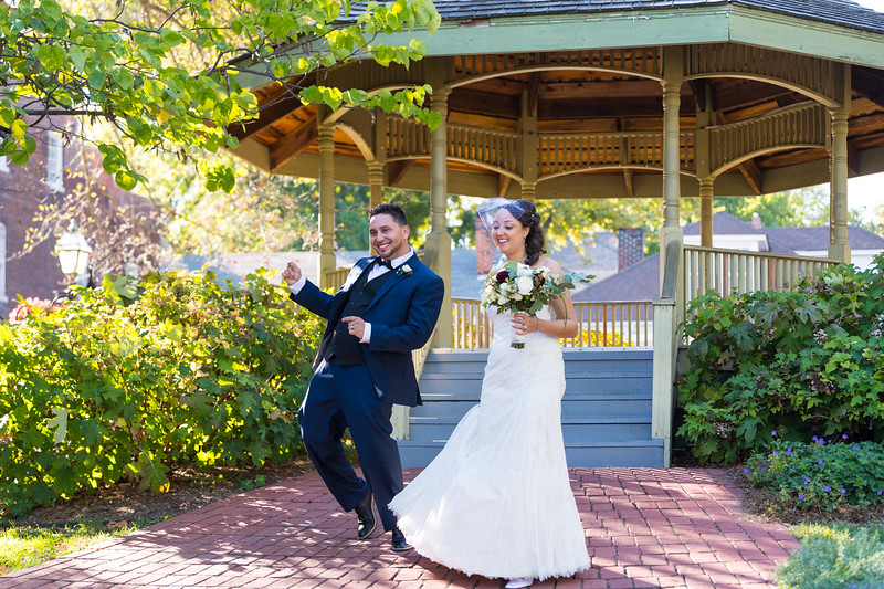 Fraizer Wedding Formals and Fun (257 of 276).jpg