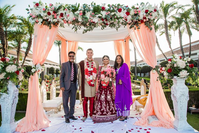 Wedding-2423.jpg