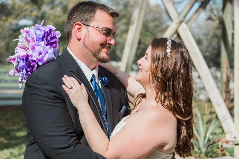 ELP0312 DeRoxtro Oak-K Farm Lakeland wedding-651.jpg