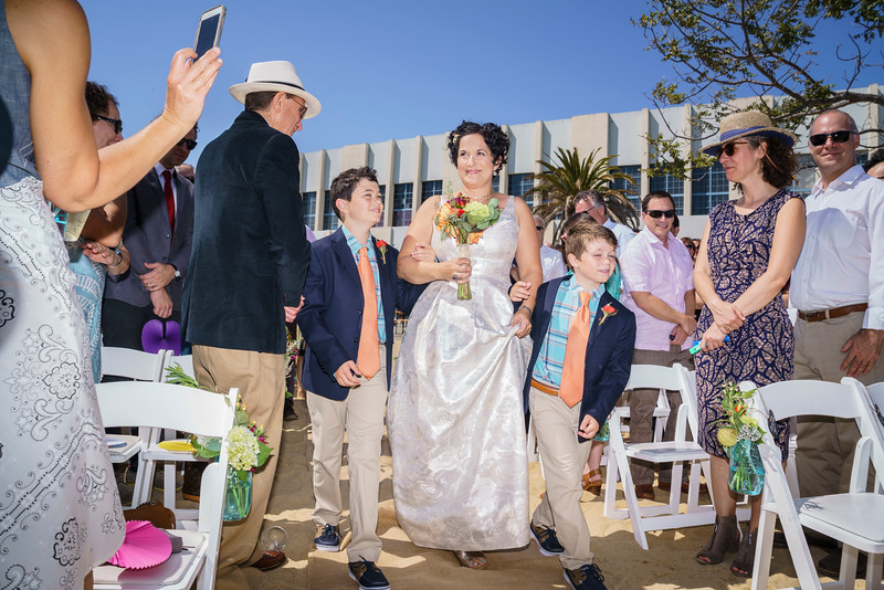 CR_wedding-CereRece-33.jpg