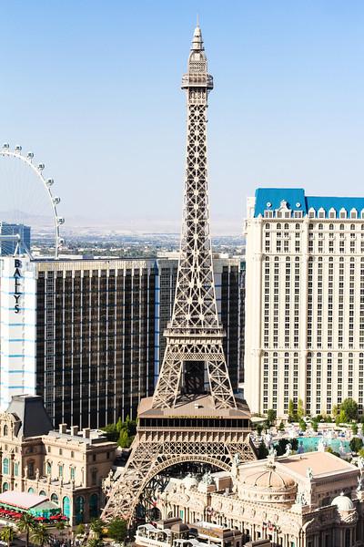 20140611-13 Las Vegas