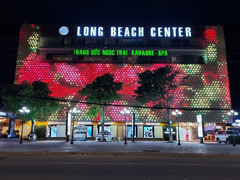 20210110_200649-long-beach-center.jpg