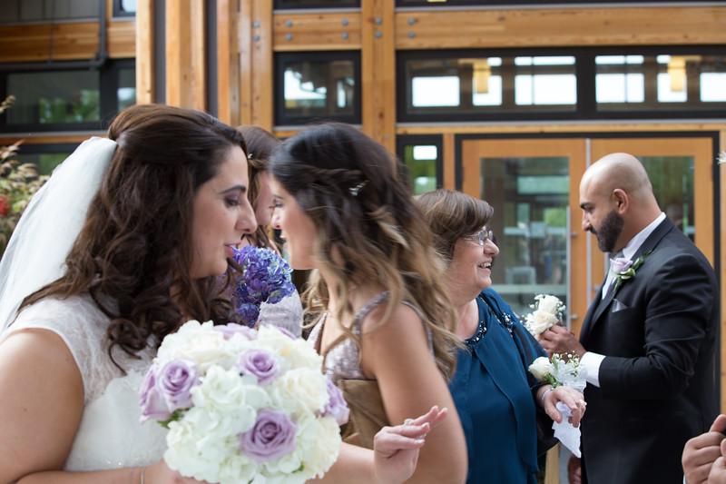 Houweling Wedding HS-170.jpg