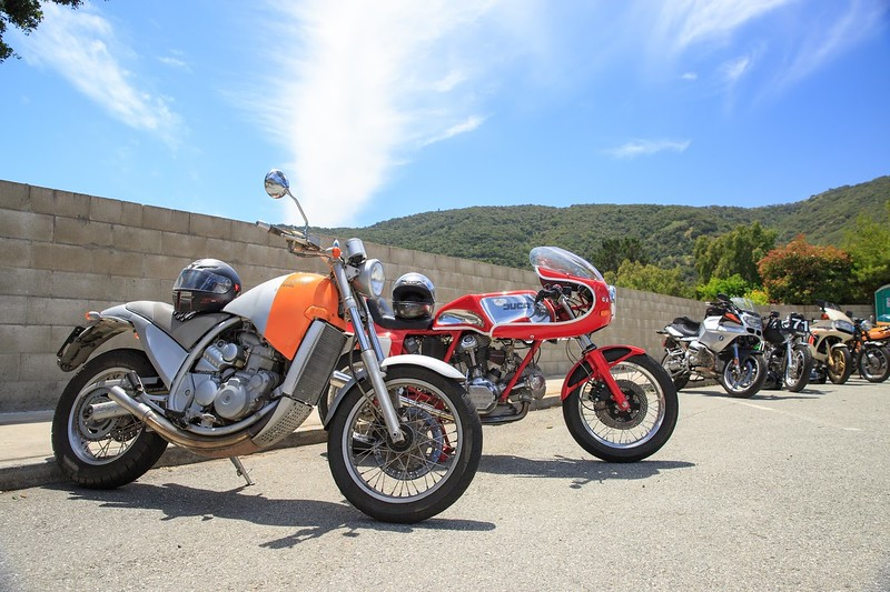 Quail Motorcycle Gathering - Winery Parking Lot Show.jpg