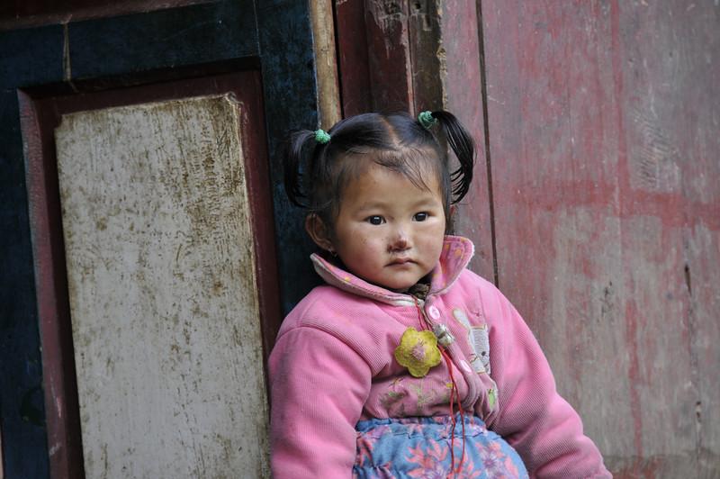 080516 2483 Nepal - Everest Region - 7 days 120 kms trek to 5000 meters _E _I ~R ~L.JPG