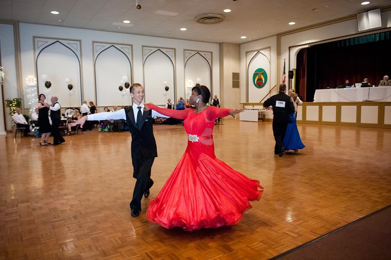 RVA_dance_challenge_JOP-0310.JPG