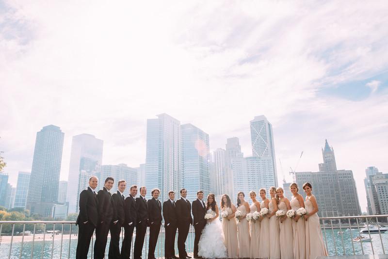 Le Cape Weddings - Chicago Wedding Photography and Cinematography - Jackie and Tim - Millenium Knickerbocker Hotel Wedding -  3382.jpg