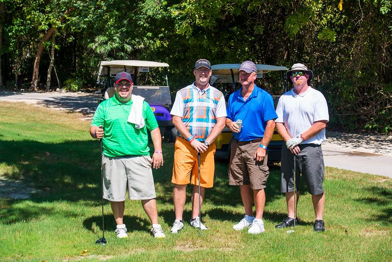 Golf-9317.jpg