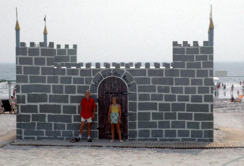 robert and pat on atlantic city beach.jpg