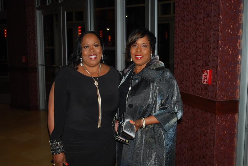 Bernice Johnson, Denise Hadley 1.JPG