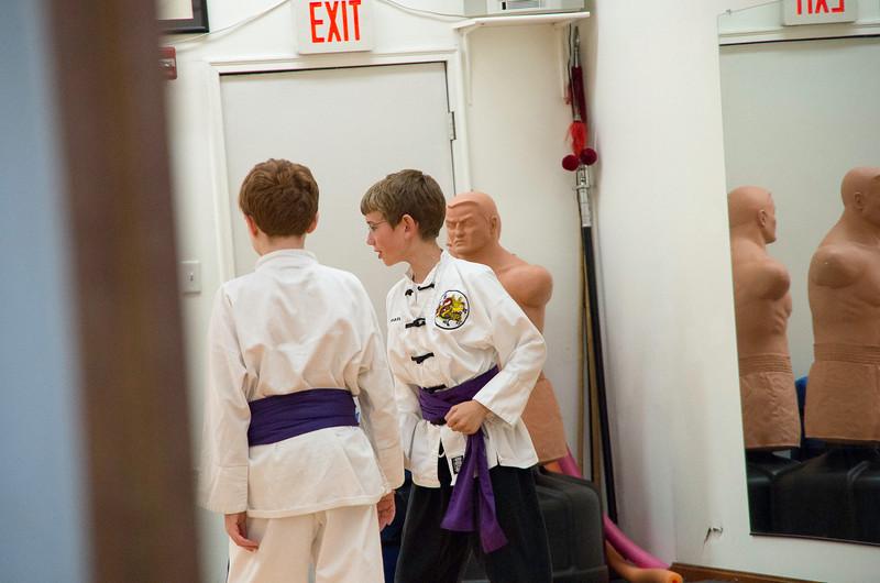 karate-121024-6.jpg