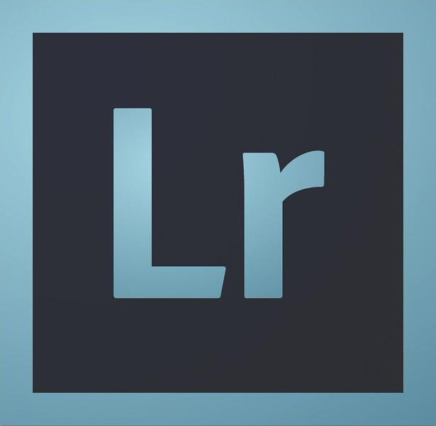 Lightroom-Logo-1024x1024-2.jpg