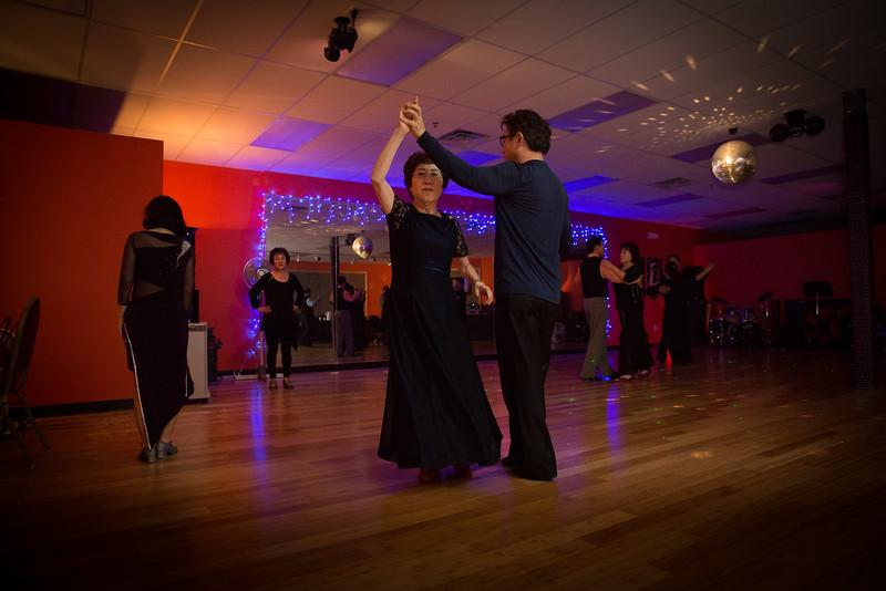 Moms Dance Class 2015-2009.jpg