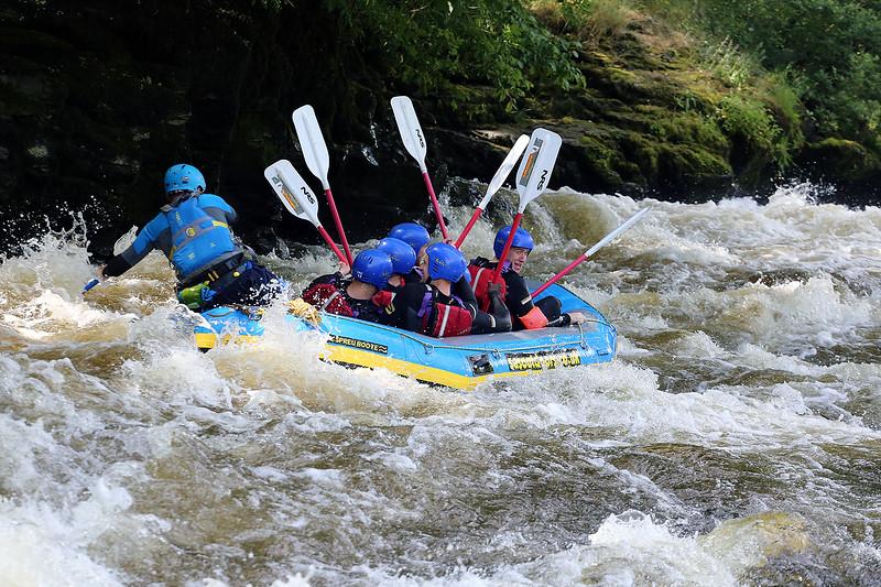 Rafting-0061.jpg
