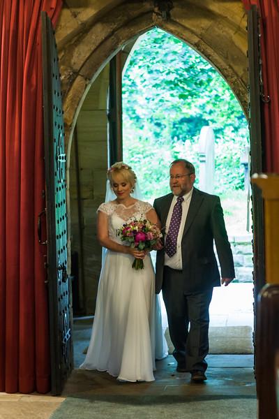 Lizzie & Julian-110616-0229.jpg