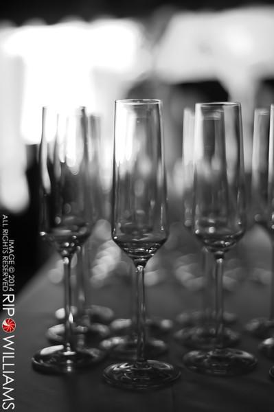 Mati_PP_Dinner--0106.jpg