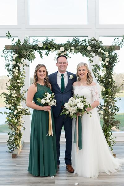Houston Wedding Photography - Lauren and Caleb  (170).jpg
