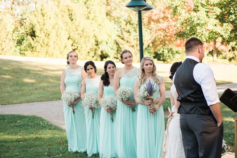 Wright Wedding-411.jpg