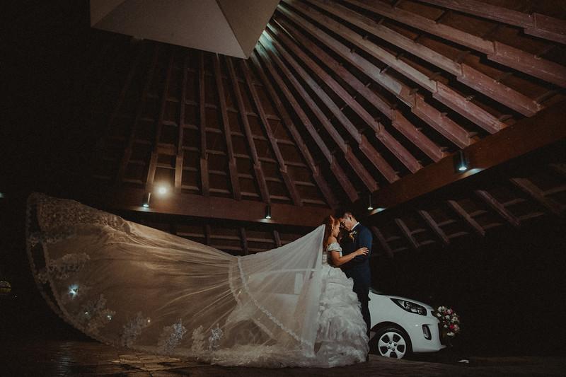 Jay Sheela Wedding-1151.jpg