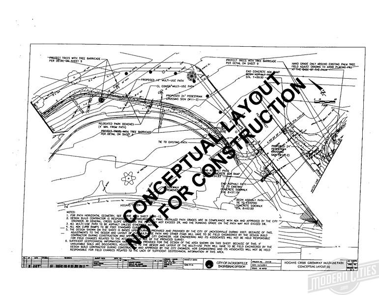 Hogans Creek Greenway - Phase 2_Page_05.jpg